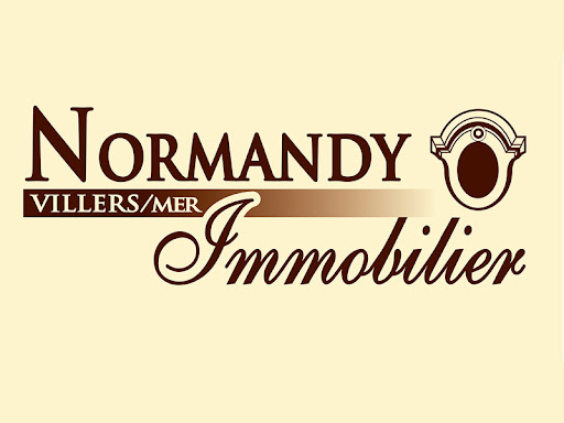 Logo de NORMANDY IMMOBILIER