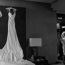 Wedding photographer Karla De la rosa (karladelarosa). Photo of 23.01.2019