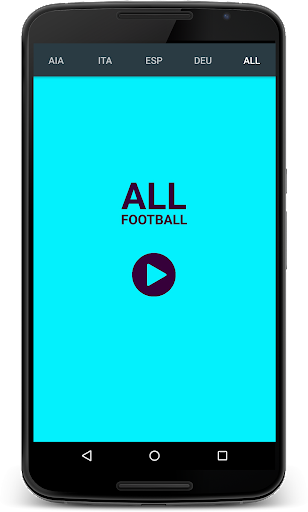 Football quiz: true or false 3.5.6 screenshots 5