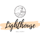 Download Lighthouse Delivery For PC Windows and Mac