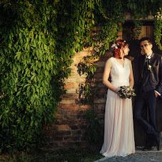 Wedding photographer Guido Stoll (guidostoll). Photo of 19.02.2018