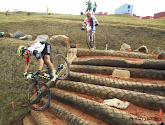 Un Suisse en or aux Championnats du Monde de moutainbike