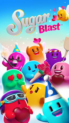 Sugar Blast 1.16.5 screenshots 6