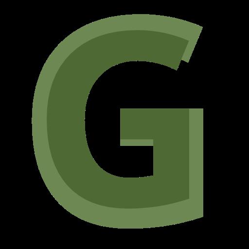 getGround