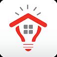 IndiHome Smart icon