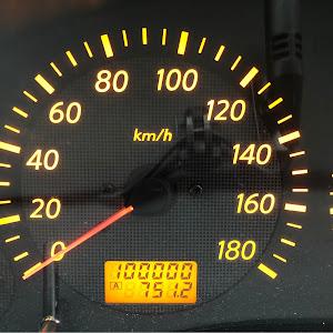 スカイラインクーペ CPV35 350GTプレミアムのカスタム事例画像 エイジさんの2020年06月26日01:04の投稿