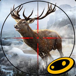 Deer Hunter  Free online games at Agamecom