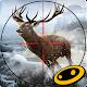 Deer Hunter Classic [Мод: много денег]