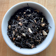 Retail Chai Blend Black Tea