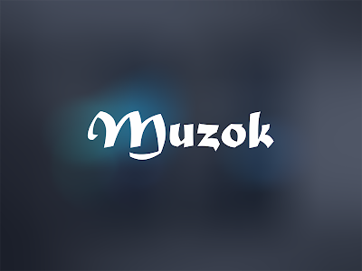 Muzok screenshot 0