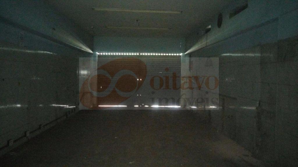 c9874165f Lojas para alugar em Rio de Janeiro, RJ, Botafogo - Ei Imóvel