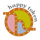 ハッピートークン(Happy Token) Download for PC Windows 10/8/7
