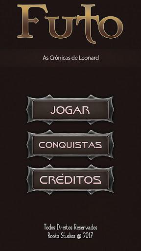 Futo: As crônicas de Leonard for PC