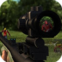 Dead Zed 3 Unblocked Game