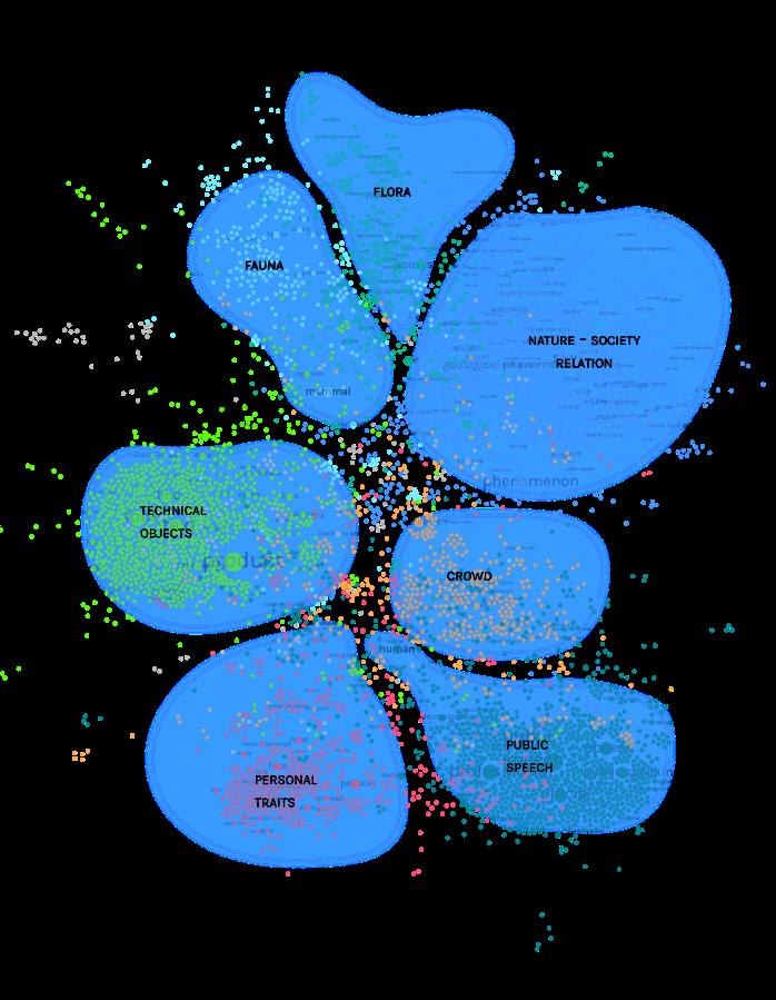MakingClimateVisibleReddit Dmi Foswiki - Map of us reddit user