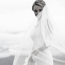 Wedding photographer Deborah Pereira (Pictureofyou). Photo of 05.07.2017