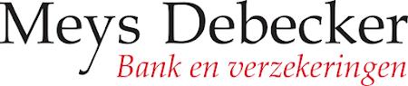 Kantoor Meys Debecker - AXA bankagentschap te Linden en Linter