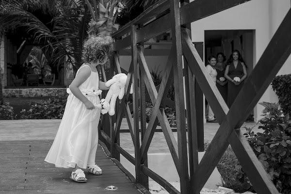 Fotógrafo de bodas David Rangel (DavidRangel). Foto del 26.07.2017