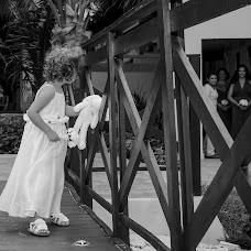 Wedding photographer David Rangel (DavidRangel). Photo of 26.07.2017