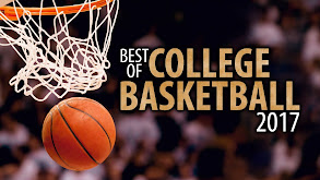 Best of College Basketball 2017 thumbnail