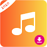 com.downloadmusic.songs.downloader.hub