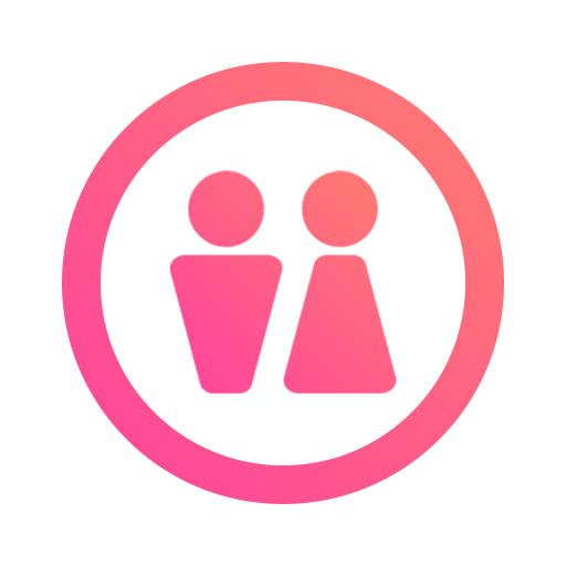 engelsktalende datingside i Tyskland
