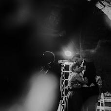 Wedding photographer Linda Solis (LindaSolis00). Photo of 30.10.2018