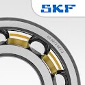 SKF Investor Relations icon