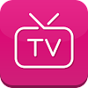 Mobile TV: Live TV,HD TV,4G TV,Sports TV & Movies