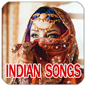 Indian Songs Free