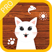 Cat Toys:rat & laser point Pro