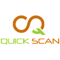 Quick Scan icon