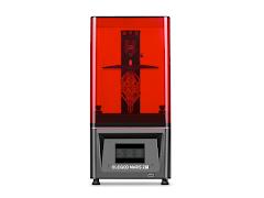 Elegoo Mars 2 Pro Mono MSLA Resin 3D Printer