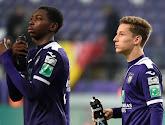 Marco Kana verlengde zijn contract bij Anderlecht