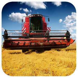 Harvesters for PC and MAC