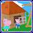 Three Little Pigs 1.2.4 Apk