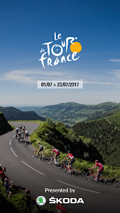 TOUR DE FRANCE 2018 Capture d'écran