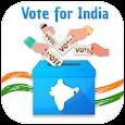 Vote India Election 2019