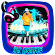 MAGIC DJ SNAKE-Taki Taki Piano (game)