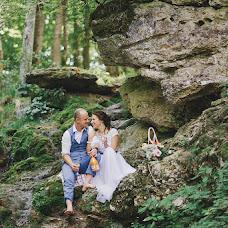 Wedding photographer Sergey Skopincev (skopa). Photo of 04.09.2018