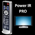 Power Universal Remote Pro APK Cracked Download