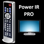 Power Universal Remote Pro v1.07