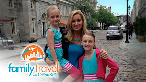 Family Travel With Colleen Kelly thumbnail