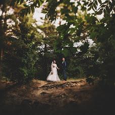 Wedding photographer Maksim Dubovik (acidmax). Photo of 10.09.2018