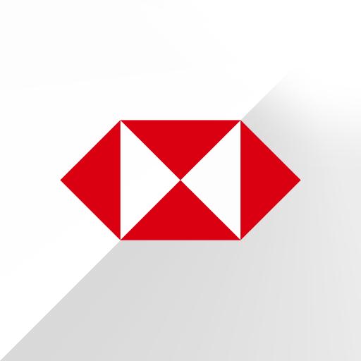 HSBC Malaysia Icon