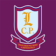 Leamington C.P. School
