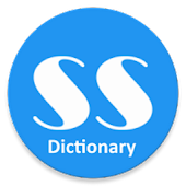 SS Dictionary