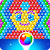 Bubble Shooter Free file APK for Gaming PC/PS3/PS4 Smart TV