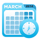 Calendar (app)
