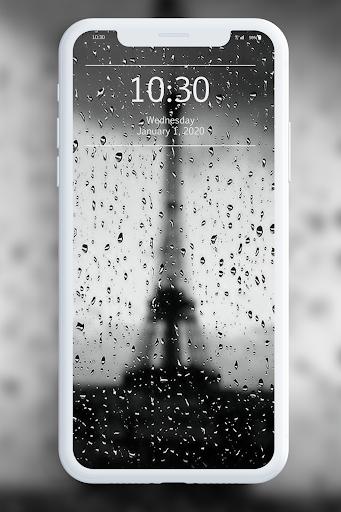 Grey Wallpapers 1.1 screenshots 7